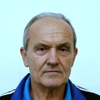Tadeusz Gronowski